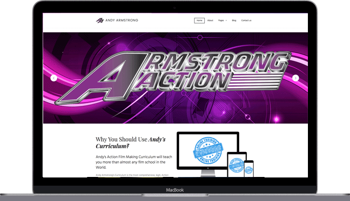 AndyArmstrong-Screenshot---Stunt-Sites-6.png