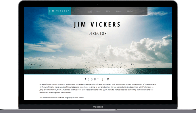 Jim-Vickers-Screenshot---Stunt-Sites.png